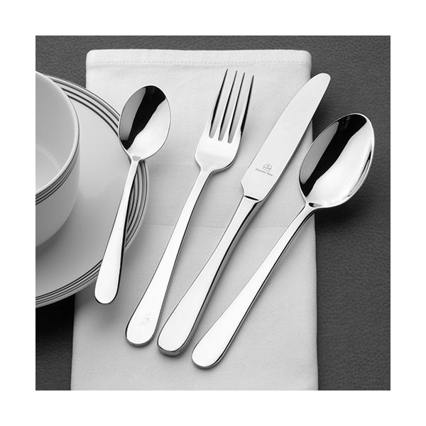 Grunwerg Windsor Table Fork