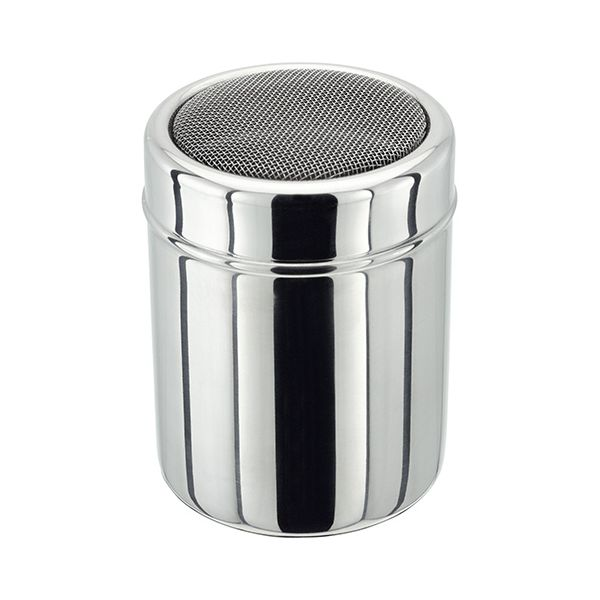 Judge Fine Mesh Kitchen Shaker