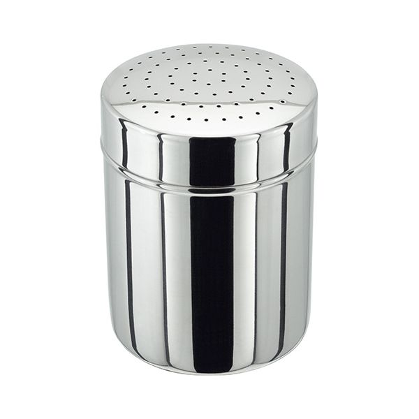 Judge Small Hole Kitchen Shaker