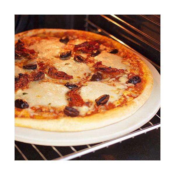Judge 33cm Pizza Stone