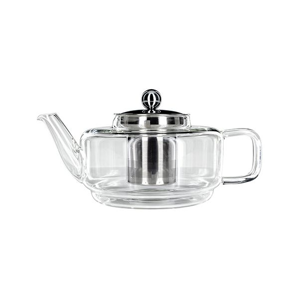 Judge 700ml Glass Teapot
