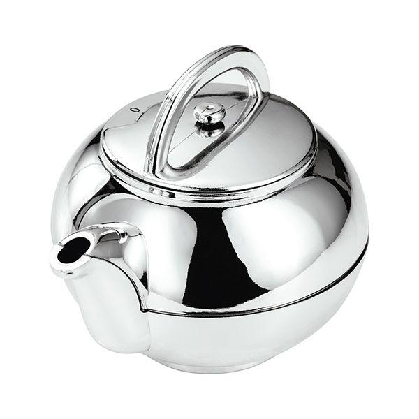 Judge Teapot Kitchen Timer