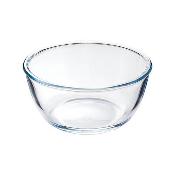 Judge Kitchen Glass Bowl 1.5L