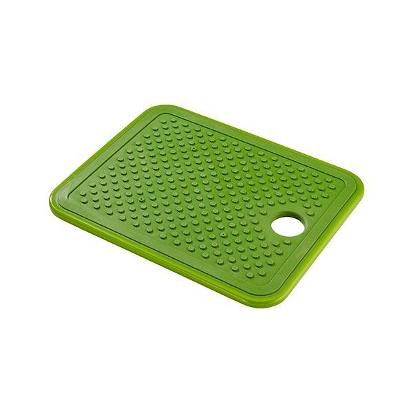 Judge 25 x 20cm Non Slip Cutting Board