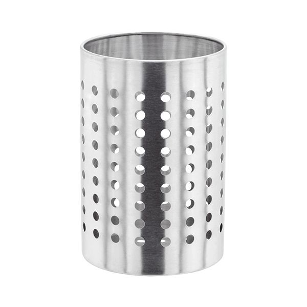 Judge Stainless Steel Tool Caddy