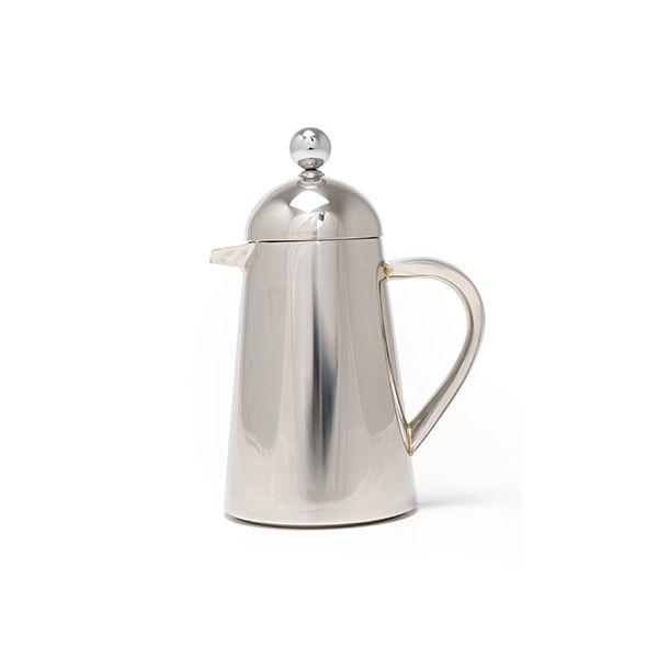 La Cafetiere Thermique 3 Cup Cafetière