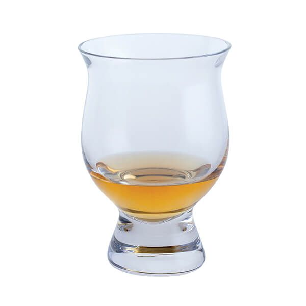 Dartington Connoisseur Whisky Glass