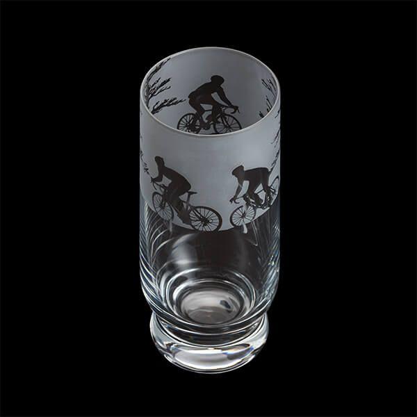 Dartington Aspect Highball Cycling