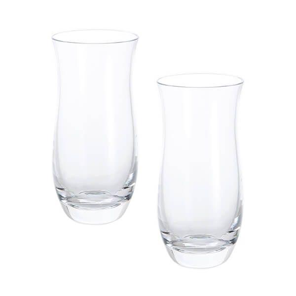 Dartington Rum Cocktail Pair