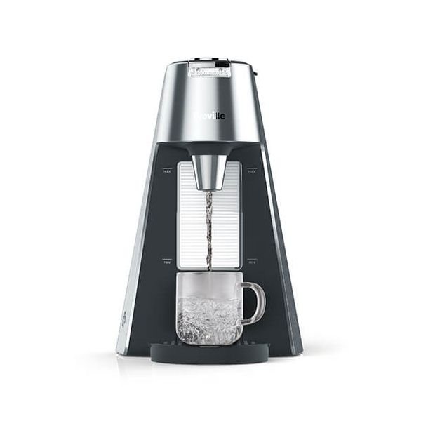 Breville Hot Cup Hot Water Dispenser