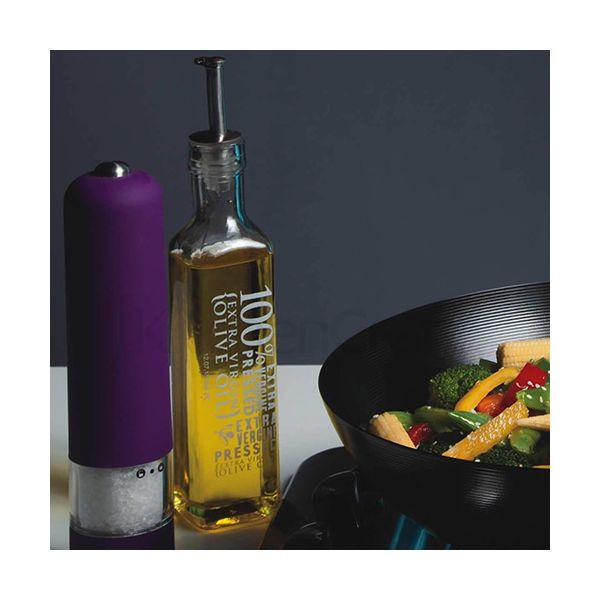 World Of Flavours Oil Bottle