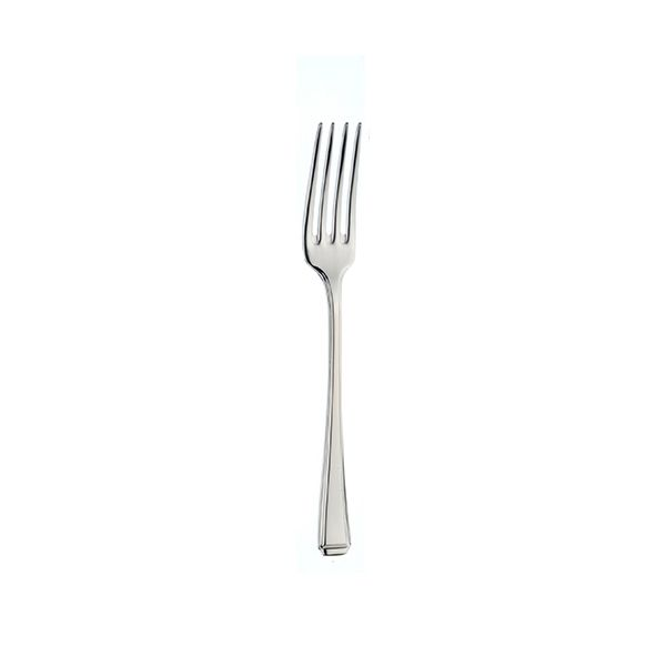 Arthur Price Classic Harley Table Fork