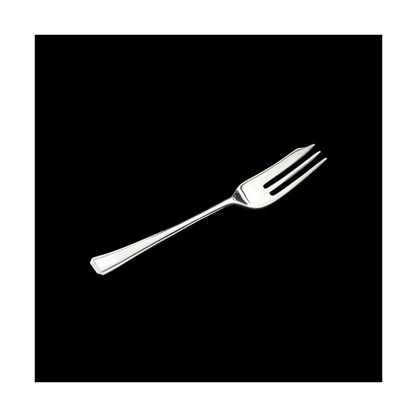 Arthur Price Classic Harley Pastry Fork