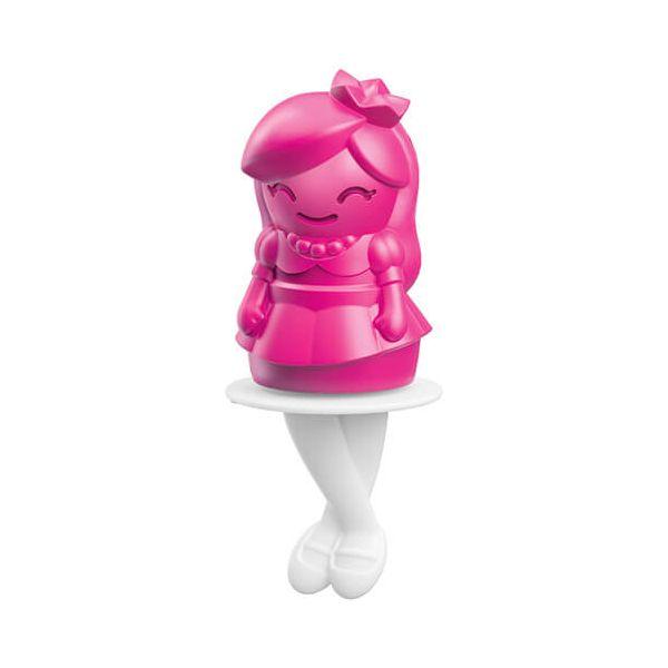 Zoku Princess Character Pop