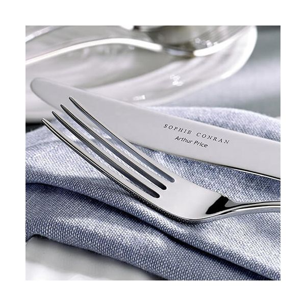 Arthur Price Sophie Conran Dune Table Knife