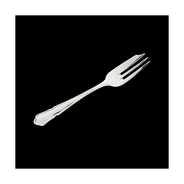 Arthur Price Classic Dubarry Pastry Fork