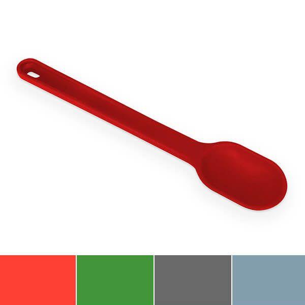 Venn Silicone Mixing Spoon