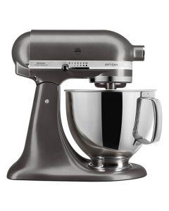 KitchenAid Artisan Mixer 125 Dark Pewter