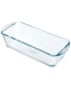 Pyrex 30cm Loaf Dish