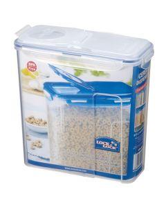 Lock & Lock 3.9 Litre Cereal Dispenser