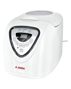 Judge Digital Bread Maker