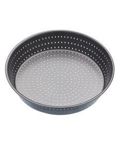 KitchenCraft Master Class Crusty Bake Pie Pan / Tart Tin