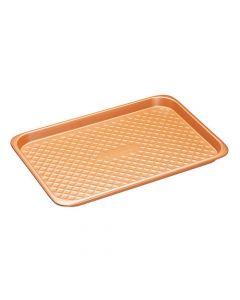 Master Class Ceramic Large Baking Tray