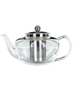Judge 1 Litre Glass Teapot