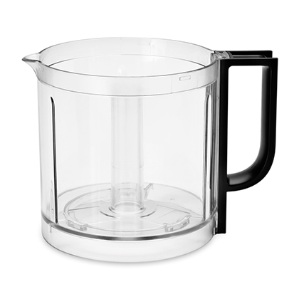 KitchenAid 1.2L Food Processor Bowl