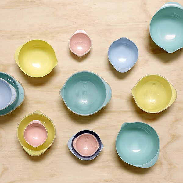 Rosti Margrethe Bowl Selection