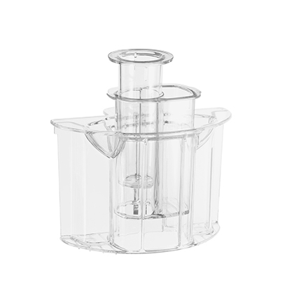 KitchenAid 3 Piece Food Pusher