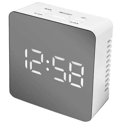 Acctim Alarm Clocks