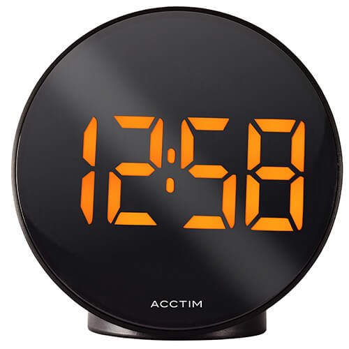 Acctim Clocks