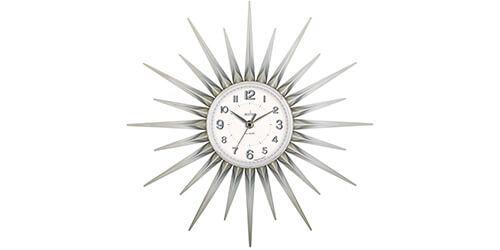Acctim Wall Clocks