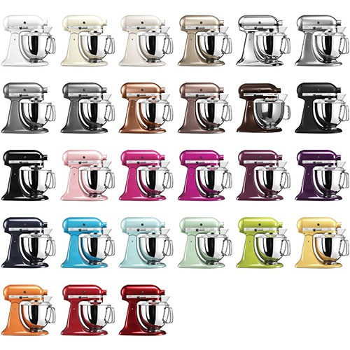 KitchenAid Artisan Mixer With FREE Gifts | Harts of Stur on coffee grinder clip art, lacrosse clip art, dj mixer clip art, kitchenaid clipart, football receiver silhouette clip art, kettle clip art, electric range clip art, vintage mixer clip art, related clip art, black diva clip art, vitamix clip art, magic bullet clip art, audio mixer clip art, kitchenaid professional 600, pressure cooker clip art, book clip art, girl clip art, christmas clip art, blender clip art, electric mixer clip art,