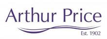 Arthur Price Offers