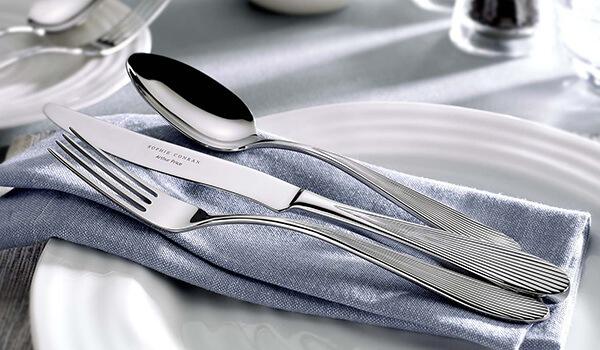 Arthur Price Sophie Conran Cutlery
