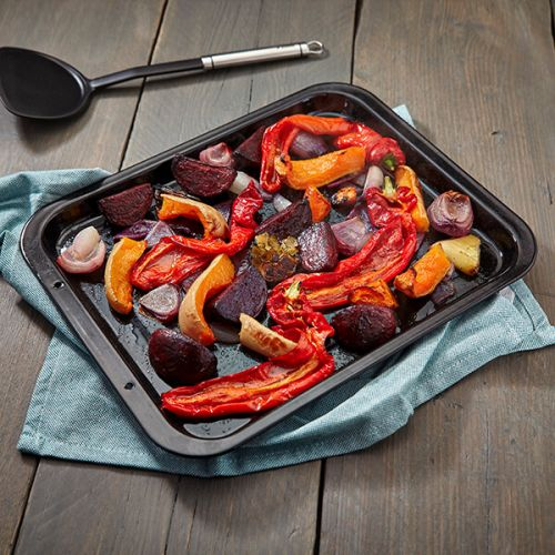 Shop All Baking Trays