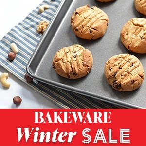 Bakeware Black Friday Offers