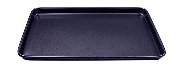 Stoven Non-Stick 39cm Baking Tray