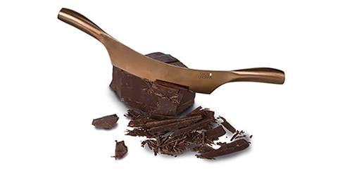 Boska Chocowares Products