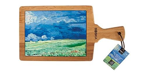 Boska Van Gogh Range