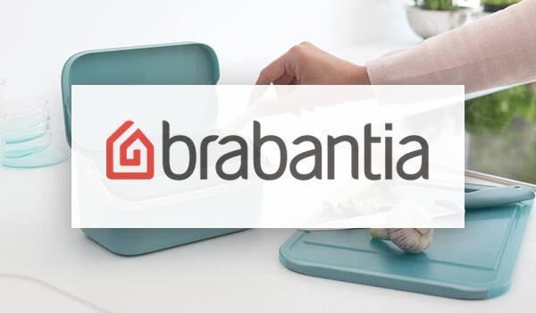 Brabantia Compost Bins