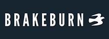 Brakeburn Clothing
