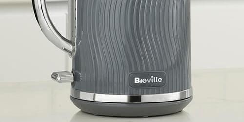 Breville Kettles