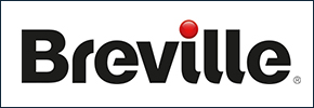 Breville Kitchen Electricals