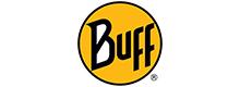 Buff Neckwear