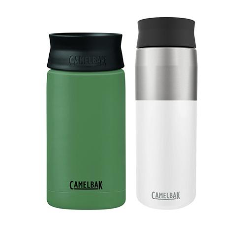 CamelBak Hot Cap Travel Mugs