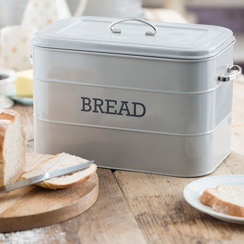 Shop All Food Storage