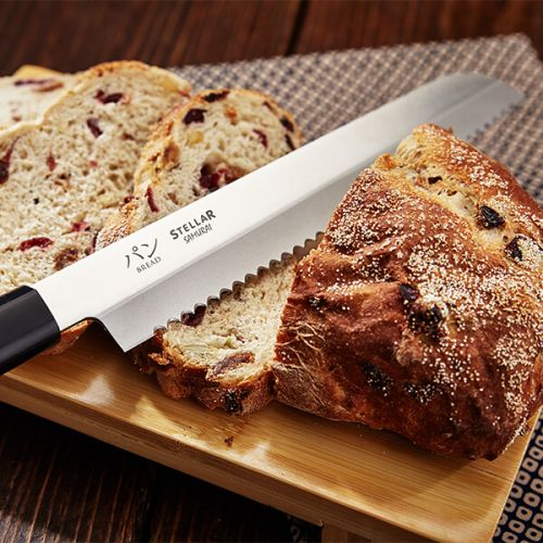 Shop All Bread Knives